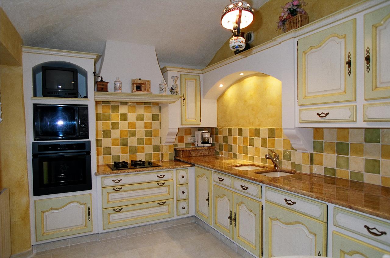 Cuisine_provencale_Louis_XV_Pastel-2