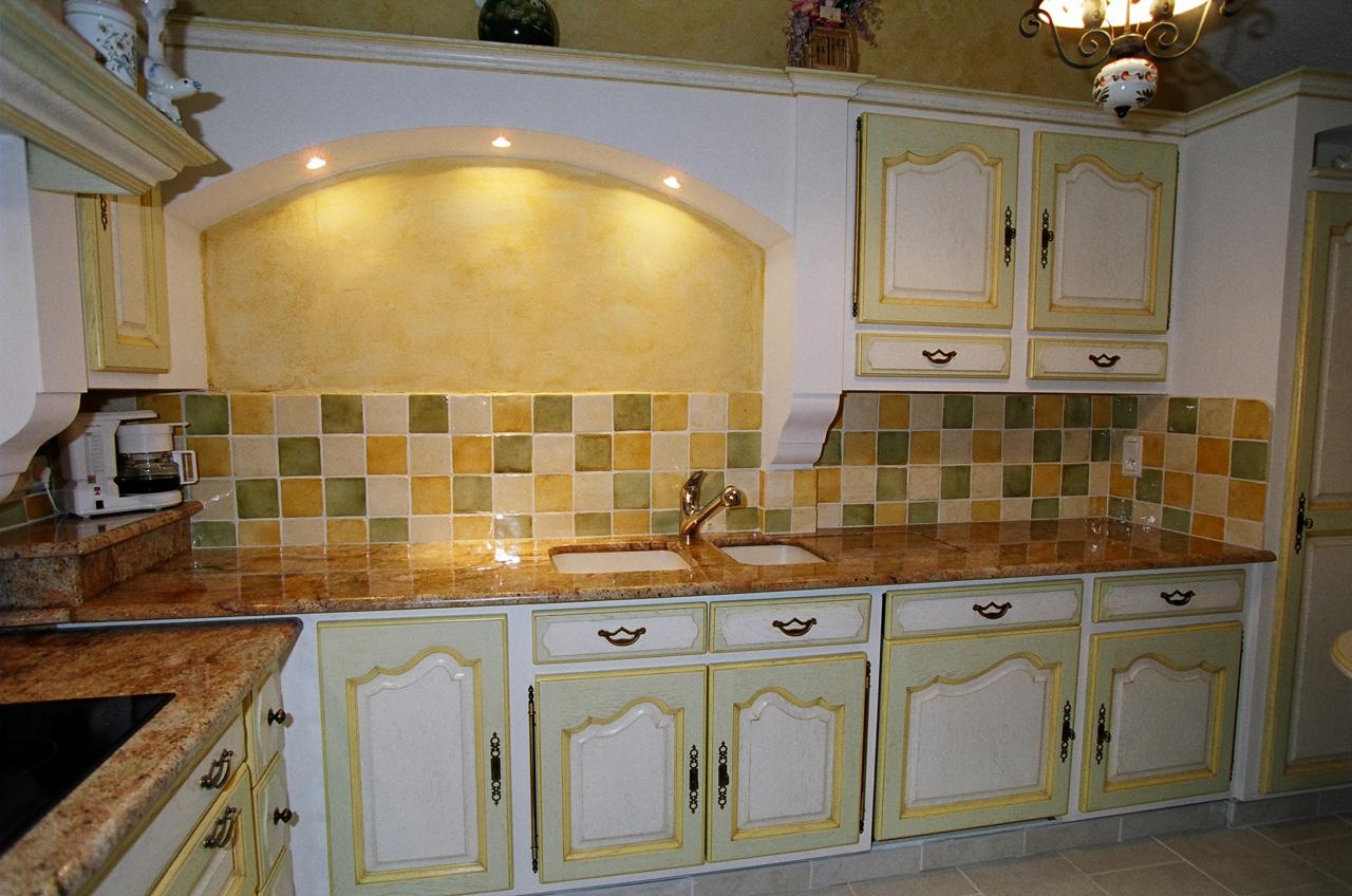 Cuisine_provencale_Louis_XV_Pastel-3
