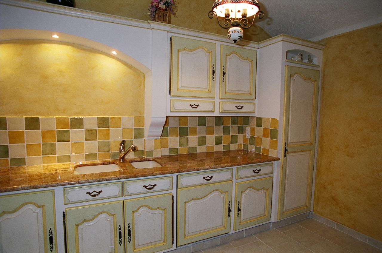 Cuisine_provencale_Louis_XV_Pastel-4