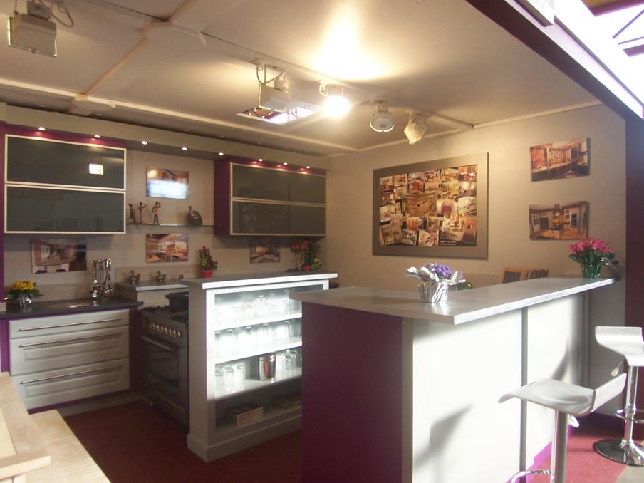 Cuisine_contemporaine_sur_cadre-1