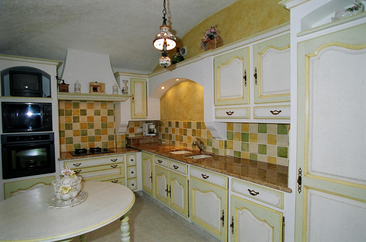 Cuisine_provencale_Louis_XV_Pastel-1