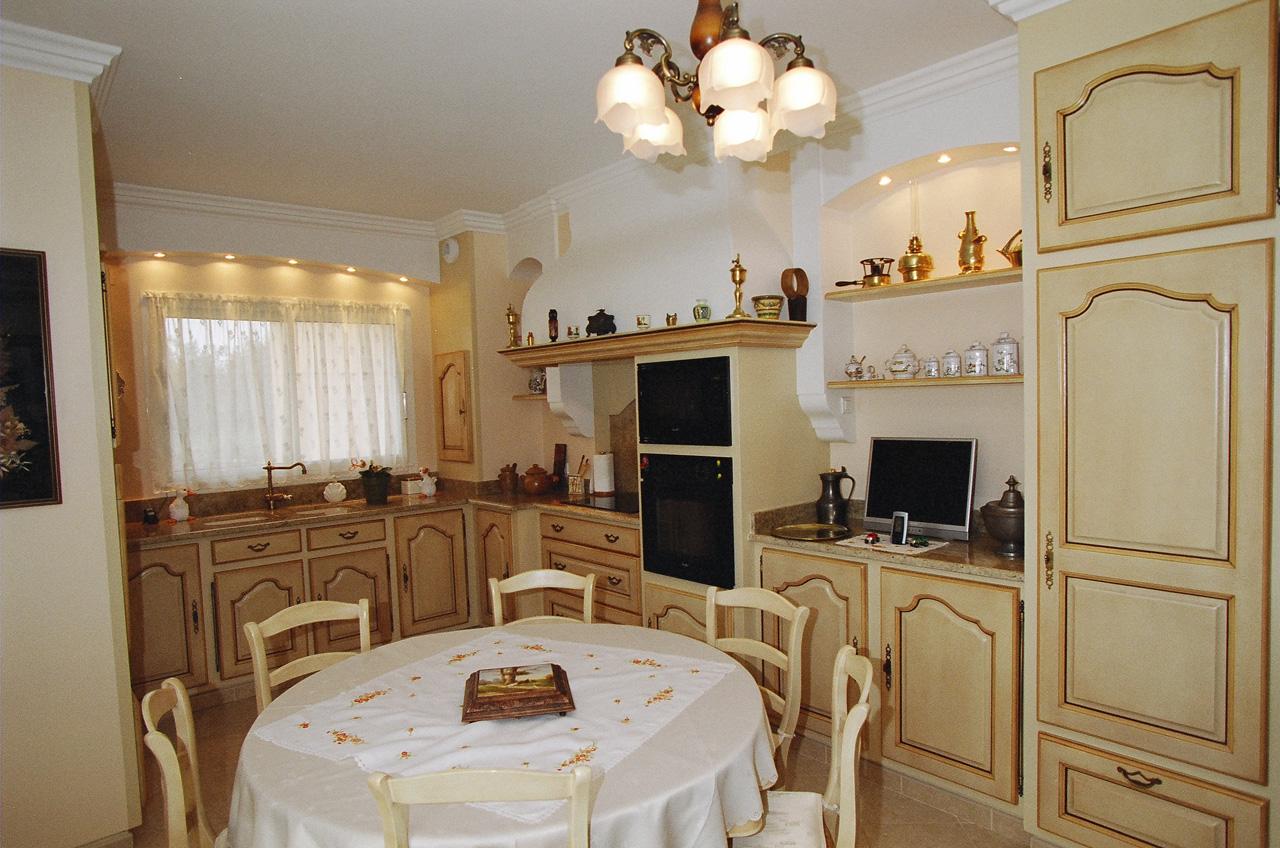 Cuisine_provencale_Louis_XV_bati-5