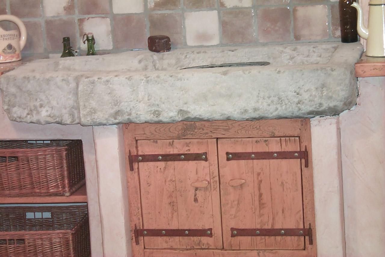 Cui-cevenole-Modale-rustique-St-Victor-2